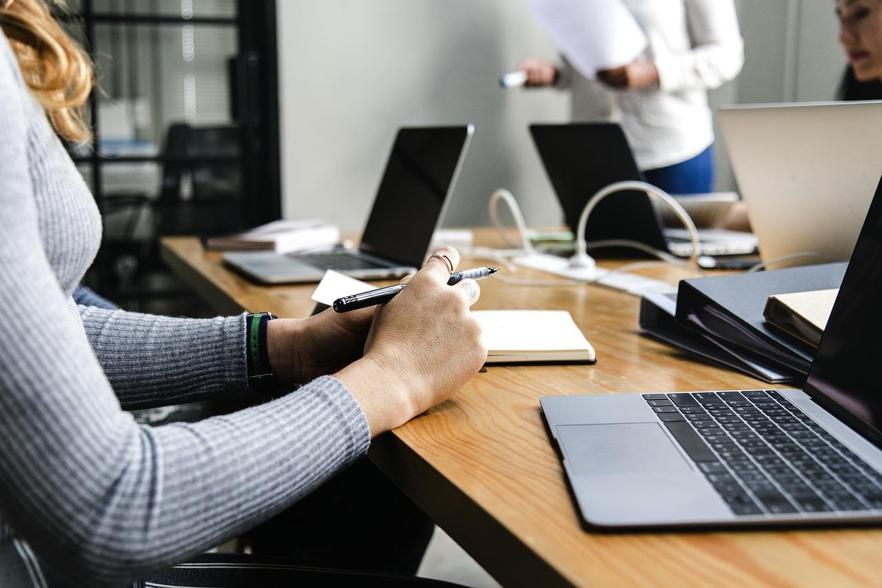 Hur är en sann entreprenör?