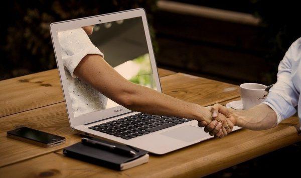Testa din entreprenörsidé – utan eget företag